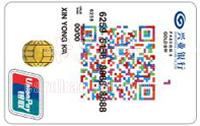 興業銀行PASS信用卡 金卡
