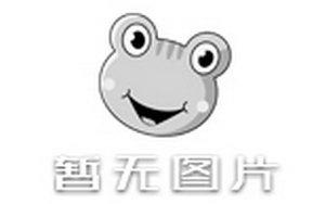中信銀行麥當勞聯名信用卡 白金卡(萬事達)