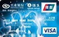 �d�I�y行12星座�p子座信用卡
