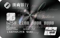 浙商銀行信用卡.汽車卡
